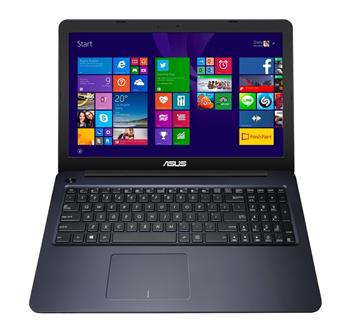 Asus E502MA-XX0020H - notebook; E502MA-XX0020H