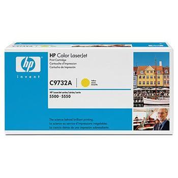 HP C9732A; C9732A