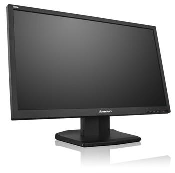 Lenovo ThinkVision LT2423 ; 60A8KAT2EU