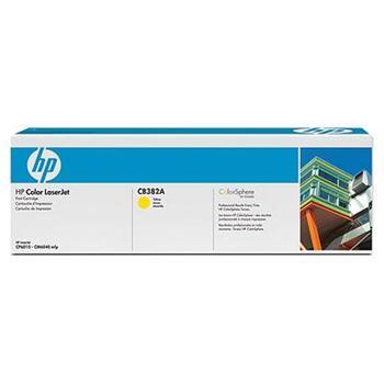 HP CB382A; CB382A