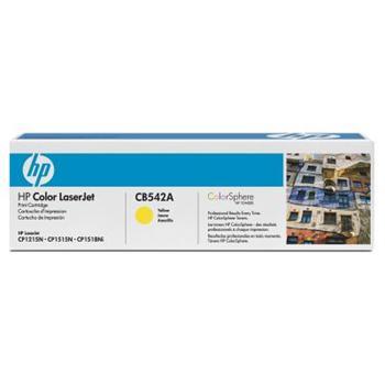 HP CB542A; CB542A
