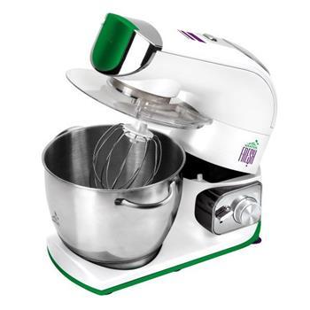 ETA Gratus Fresh 0028 90070 Kuchyňský robot