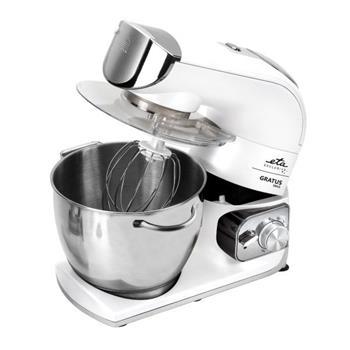 ETA Gratus MAX NEW 0028 90060 Kuchyňský robot