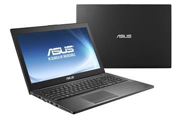 Asus B551LG-CN147G - notebook; B551LG-CN147G