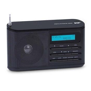 Thomson DAB04 - DAB rádio