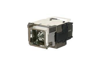 Epson lampa k projektoru ELPLP65; V13H010L65