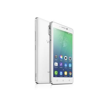 Lenovo Smartphone Vibe P1m (PA1G0013CZ)