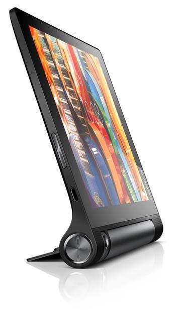 Lenovo Yoga tablet 3 8 LTE; ZA0B0022CZ