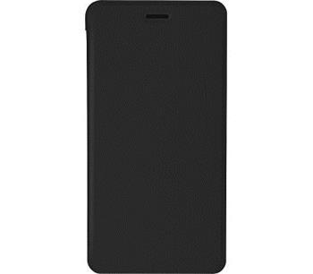 SENCOR Element P502 FLIP CASE BLACK