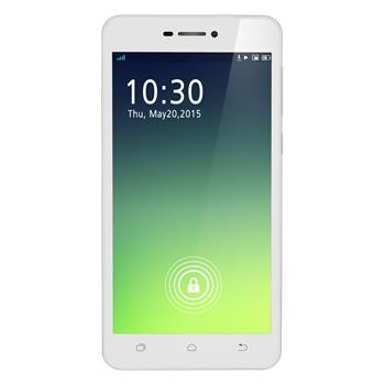 SENCOR ELEMENT P5501 SMARTPHONE