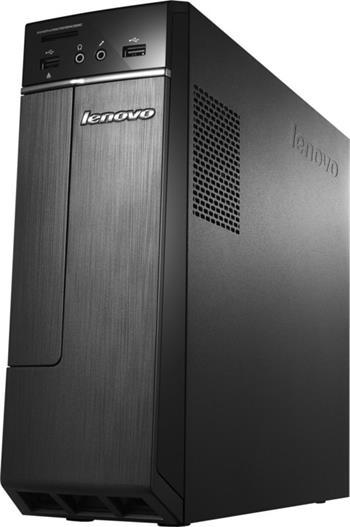 Lenovo IdeaCentre 300S (90BJ0077CK)