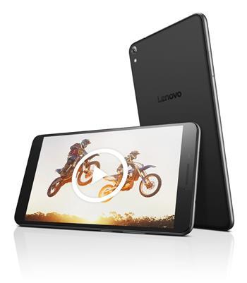 Lenovo Phab Dual SIM (ZA0L0004CZ)