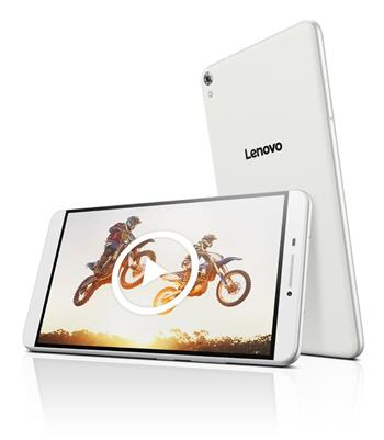 Lenovo Phab Dual SIM (ZA0L0096CZ)