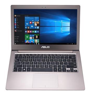 ASUS UX303UB; UX303UB-R4015T
