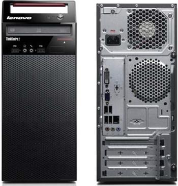Lenovo ThinkCentre E73; 10DU0000MC