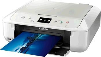 Canon PIXMA MG7751 ; 0596C026