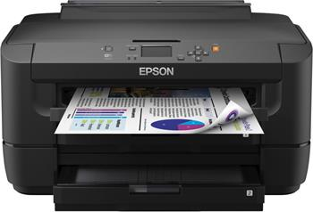 Epson WorkForce WF-7110DTW; C11CC99302