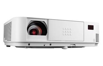 NEC DLP proj. M362X - 3600lm,XGA,HDMI,LAN,USB; 60003457