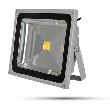 RETLUX RLL 150 LED FL 50W; 50001732