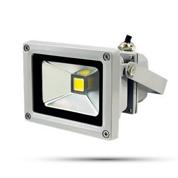 RETLUX RLL 110 LED FL 10W; 50000631
