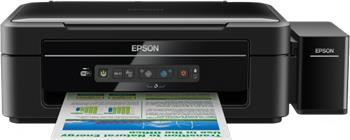 Epson L365; C11CE54401