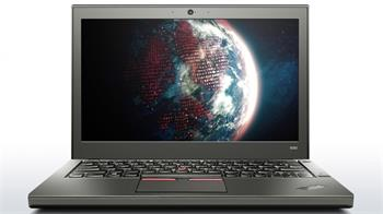 Lenovo ThinkPad EDGE E560; 20EV000QMC