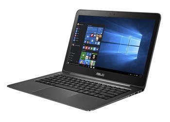 Asus Zenbook UX305UA-FC001T (UX305UA-FC001T)