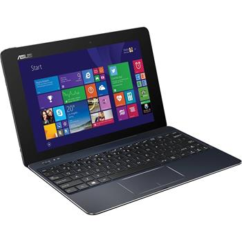 Asus T100CHI-FG010T (T100CHI-FG010T)