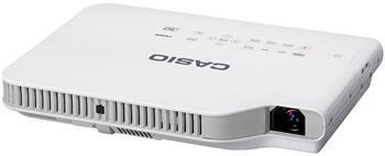 Casio XJ A142 LED & Laser projektor