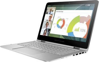 HP Spectre Pro x360 (P4T70EA#BCM)