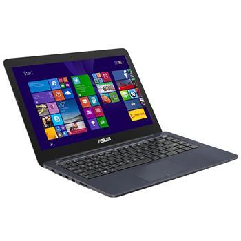 Asus E402SA-WX013T - notebook; E402SA-WX013T