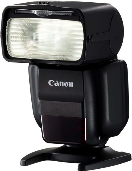 Canon SpeedLite 430EX III blesk externí