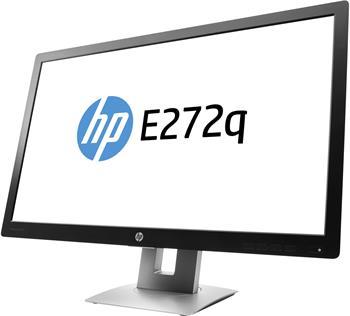 HP EliteDisplay E272q; M1P04AA#ABB