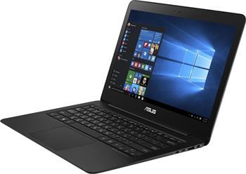 Asus Zenbook UX305CA-DQ029T