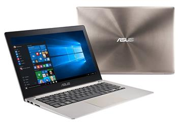 Asus UX303UB-R4013R - Notebook