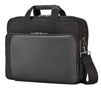 """Brašna Dell 460-BBOB 15,6"""" black; 460-BBOB"""