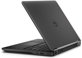 Dell Latitude E7450-8502