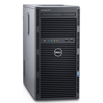 DELL PowerEdge T130; T130-5805