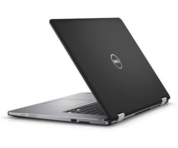 DELL Inspiron 7568 2v1 Touch (N5-7568-N2-02)