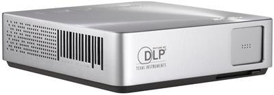 ASUS S1 LED projektor, HDMI, USB; 90LJ0060-B00120