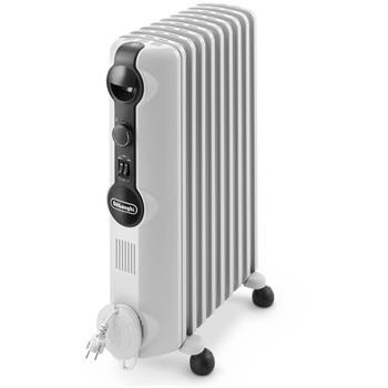 DéLonghi TRRS 0920 - olejový radiátor; TRRS 0920