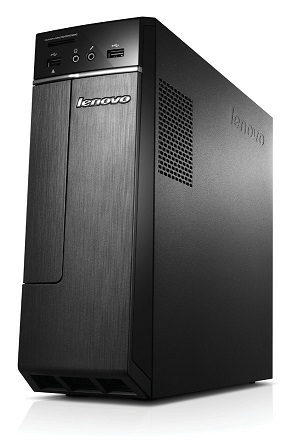 Lenovo IdeaCentre 300s (90DQ0014CK)
