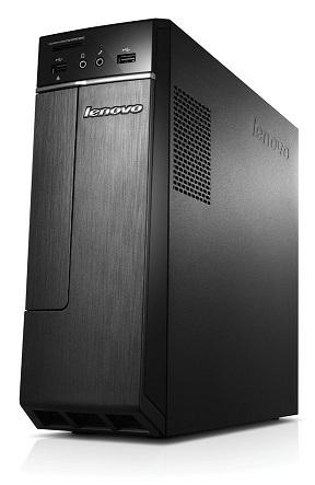 Lenovo IdeaCentre 300s (90F1001FCK)