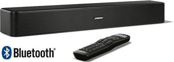 BOSE SOLO 5 - televizní zvukový systém; B 732522-2110
