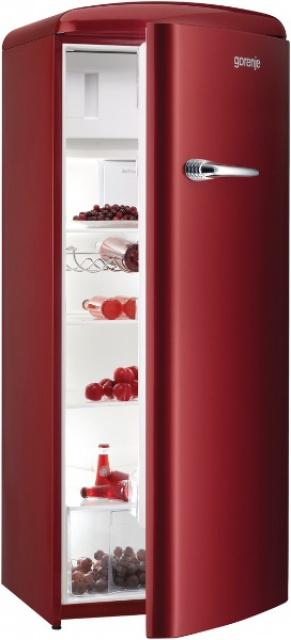GORENJE RB 60299 OR - kombinovaná chladnička