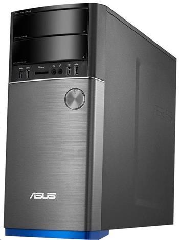 ASUS PC M52AD-CZ003T
