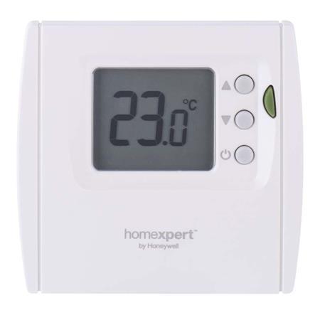 Pokojový digitální termostat THR840DEE; 2101700200