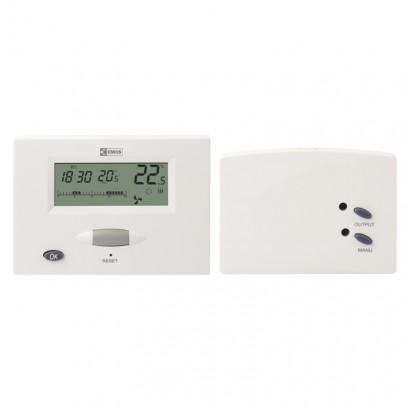 EMOS Pokojový termostat T13RF *P5613; 2101305000