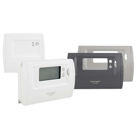 EMOS Programovatelný bezdrátový termostat THR872BEE *PH5611; 2101701100
