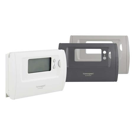 EMOS Programovatelný termostat THR870BEE *PH5601; 2101700100